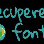 Logo_fonts_gran